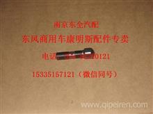 东风天龙大力神雷诺发动机气门螺栓.气门调整螺丝/D5010477192