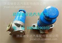 612600081732潍柴WP10 W泵/612600081732
