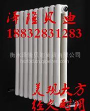 暖气片  散热器  钢制散热器/ ZLBD