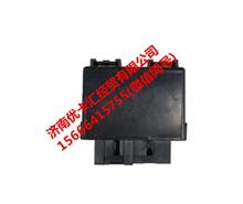 1B24937500105欧曼ETX二合一控制器/1B24937500105