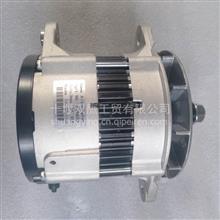 适用于卡特彼勒1978820发电机24V  95A/1978820