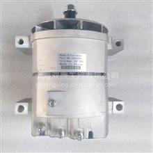 适用于卡特彼勒2002232发电机   24V  100A/2002232