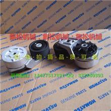 小松挖掘机配件 PC350-7喷油器/机油泵/连杆螺母/PC350-7