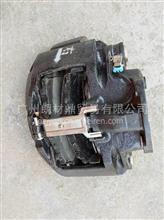 东风德纳前轮右侧盘式碟刹制动卡钳总成/3501DA03-200/3501DA03-100