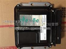 雷竞技新款天锦4H国四电控发动机EECU点火模块总成电脑板总成/ 3610910-E1EC4