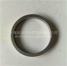 适用于重庆康明斯发动机K19排气门座圈205093/排气门座圈205093