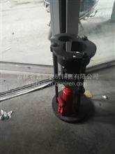各种充冷工具已在热销中,需要的请来电/各种充冷工具已在热销中,需要的请来电