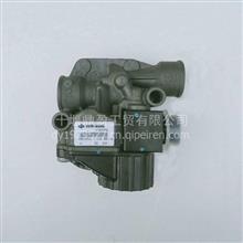 克诺尔东风天龙旗舰车ABS控制压力阀/K059458