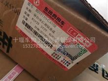 东风天龙旗舰补盲后视镜/8219110-C6102
