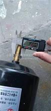 东风超龙校车刹车气室制动分泵Q54/东风超龙客车校车刹车分泵气室