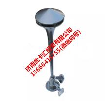 欧曼GTL超能版油箱盖总成(带钥匙)/FH4110034103A0