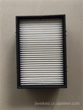 日立ZAX-3外置空调滤清器4632689/日立ZAX-3外置空调滤清器