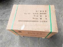 康明斯4BT发动机气缸体总成/中缸总成/3903920/4991816/4089546/392000