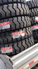 玉麒麟轮胎/1200R20-18层