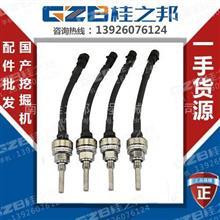 三一SY225挖掘机温度传感器销售/60060301