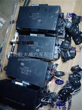 解放汽车配件JH6 车门控制器 升降控制器原厂/JH6