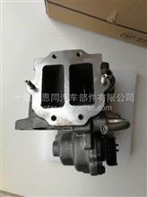 适用于福田奥铃欧马可康明斯发动机ISF2.8废气再循环EGR阀/5342275/5310392