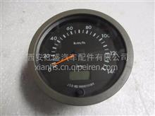 陕汽奥龙驾驶室配件电子里程表/DZ9100584137