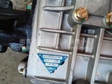黑豹、时代系列变速箱总成/MT78-HB1L