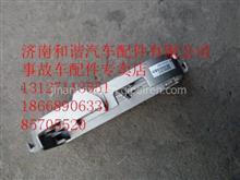 重汽新斯太尔M5G脚踏板防滑板 驾驶室总成 及事故车配件专卖店/WG1684240704车架总成