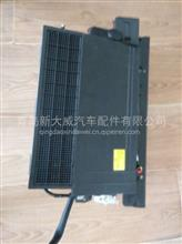 解放配件JH6 空调制冷模块空调箱/8107010-B45