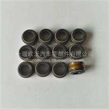 供应适用于西康ISM11发动机原厂气门 气门油封总成4003966/适用于康明斯4003966