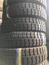 十堰三角轮胎/100R20