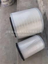 中巴客车玉柴发动机空气滤芯/K2422