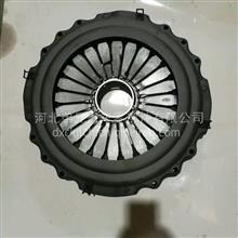 550大马力压盘厂家直销品质保证/430