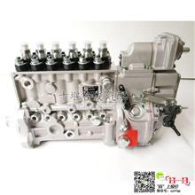 东风康明斯6BT5.9发动机燃油喷射泵总成,高压油泵总成,5260335/5260335
