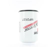 精品供应弗列加水滤WF2127/WF2127