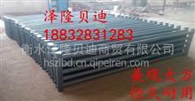 光排管散热器  光排管暖气片/ZLBD