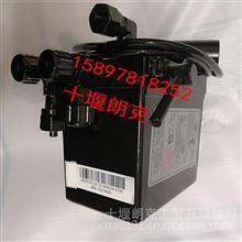 東風柳汽乘龍H7自卸駕駛室液壓舉升翻轉升降器支撐桿手壓電動油泵/M5Q-5002400D
