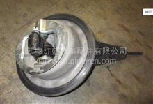 陕汽德龙F3000天然气牵引车变速杆总成/DZ93259240066
