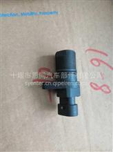 供应使用于康明斯ISBe QSB QSC发动机凸轮轴传感器/4921597