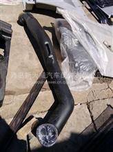 一汽青岛JH6 发动机进气管/1119356-1062