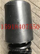 陕汽德龙驾驶室减震器/DZ13241440150