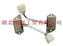厂家批发东风汽车(电器)配件天锦天龙电子调节器 37QAJB-01015 /37QAJB-01015