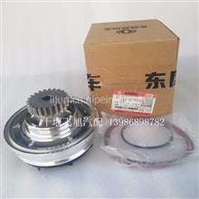 D5600222003-XLB2原厂东风雷诺DCI11水泵修理包/D5600222003-XLB2