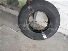 唐骏K1轮胎700/16