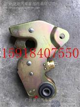 陕汽德龙驾驶室液压锁/81-61851-6020