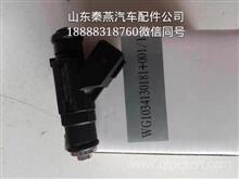 计量阀WG1034130181 001/WG1034130181 001