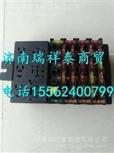 3801-300061红岩杰狮中央控制盒/3801-300061
