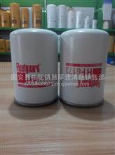 精品推荐弗列加液压HF6173滤芯/HF6173