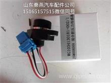 混合腔压力传感器WG1034130181 002/WG1034130181 002
