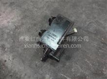 陕汽德龙F2000,F3000驾驶室底盘配件液压手动油泵/199100820025