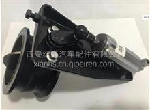 供应中国陕汽德龙奥龙排气制动器总成/DZ91189180002