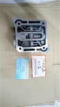 打气泵缸盖/DQBGG-P7