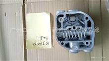 打气泵缸盖/DQBGG-6108-B3000