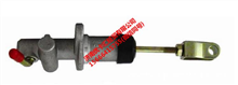HZ110-1604TR杭六平离合器总泵/HZ110-1604TR